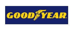 Goodyear Tyres Eastbourne
